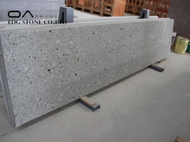 quartz countertops for less
