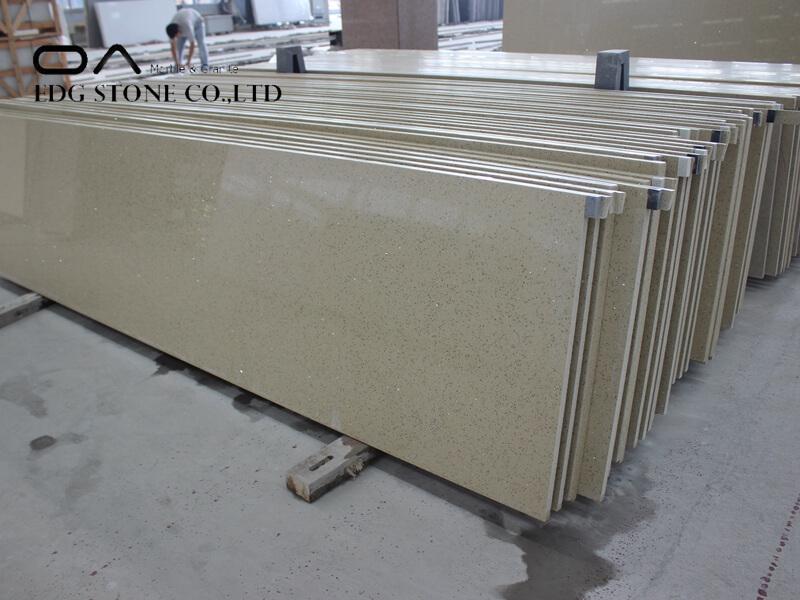 quartz countertops for sale