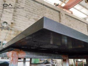 quartz countertops porous