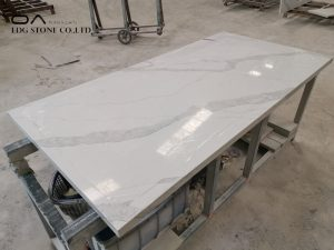 quartz kitchen countertops prices