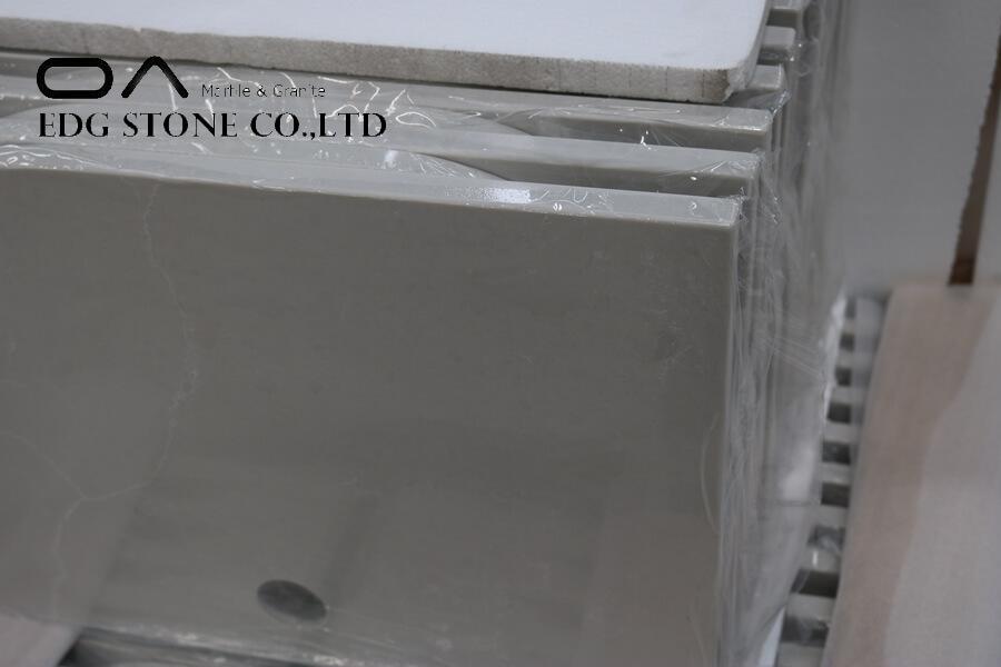 viatera aria quartz countertop