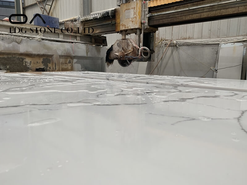 best quartz countertop manufacturers