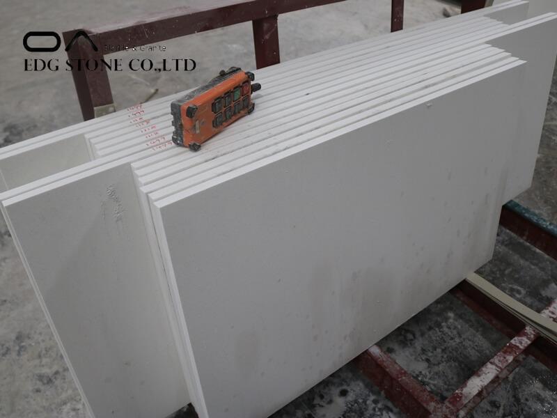 charcoal quartz countertops