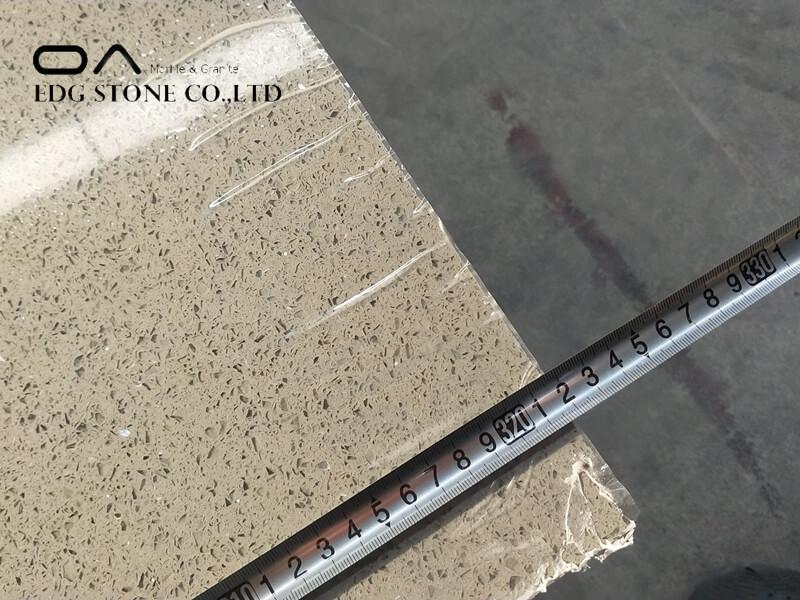 laminate countertop slabs