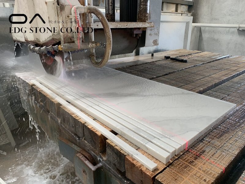 quartz countertop slab price