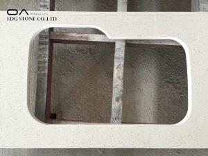 viatera minuet quartz