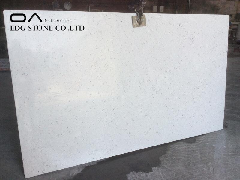 vicostone quartz countertops