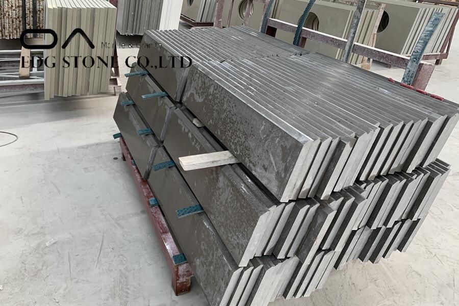 costco quartz countertops