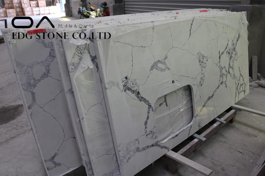 countertops quartz price
