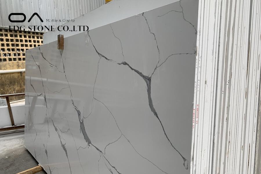 daltile quartz countertops