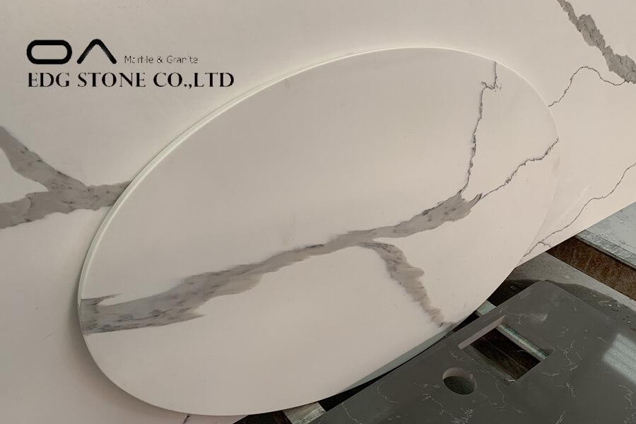 rona quartz countertops