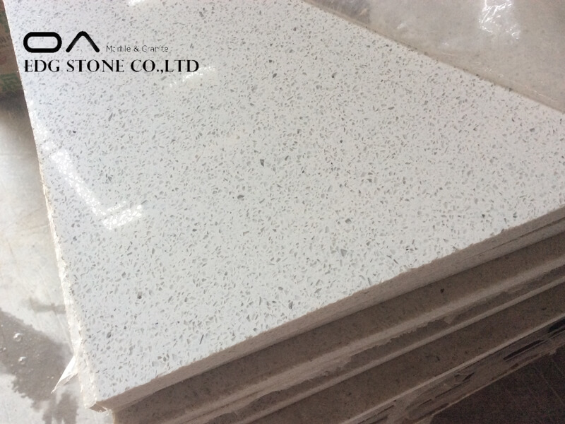 affordable quartz countertop