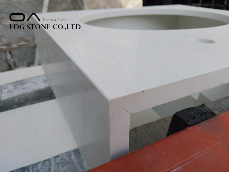 alternatives to quartz countertops