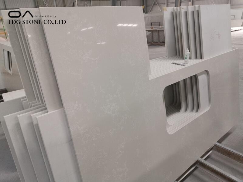 cambria quartz price