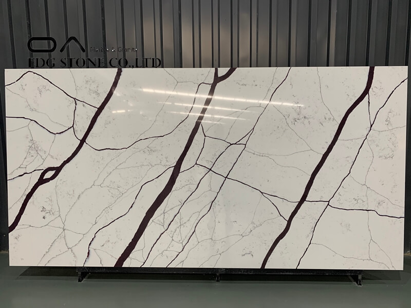 countertop slabs for sale