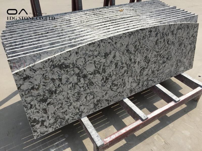 grigio quartz