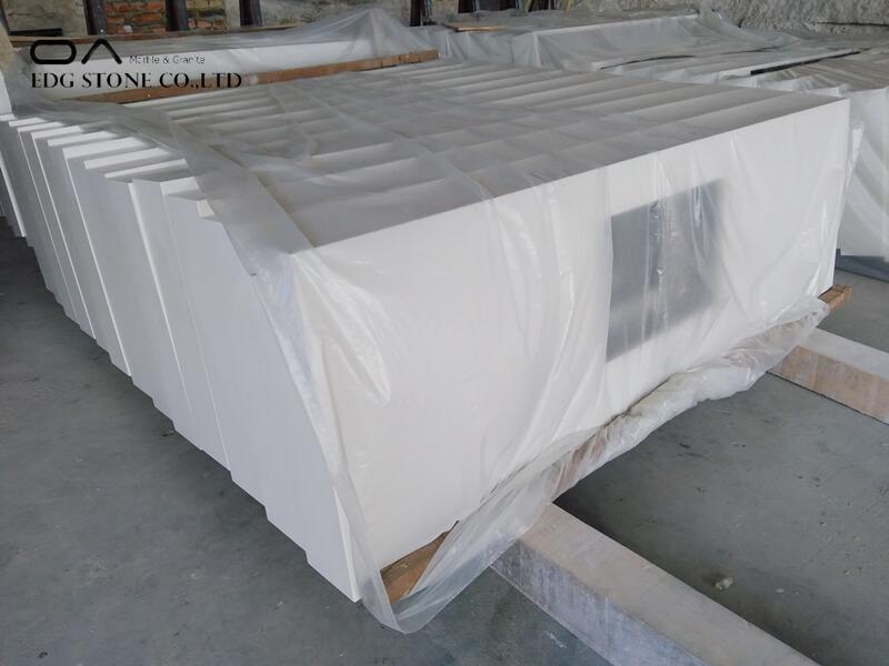 one quartz surfaces