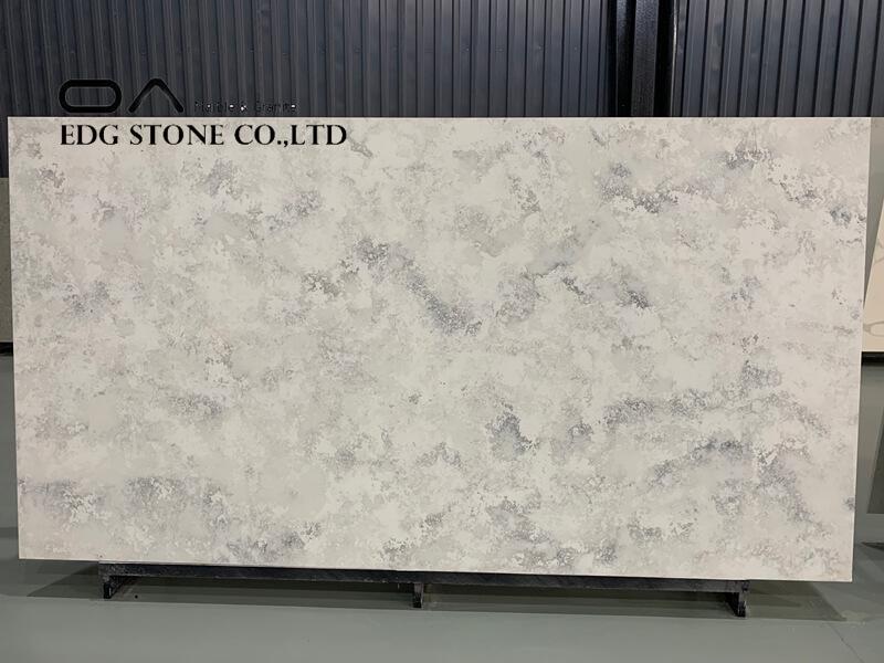 silestone slabs
