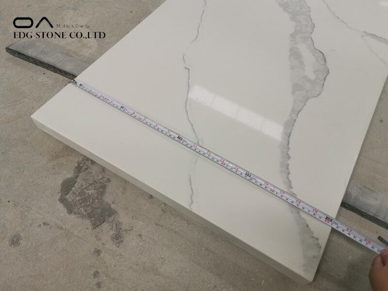 brazilian quartz countertops