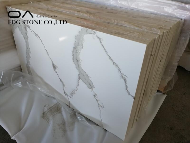 cambria quartz countertops cost