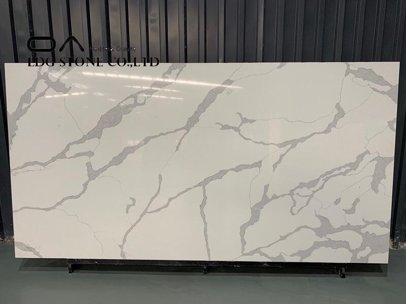cheap quartz slabs
