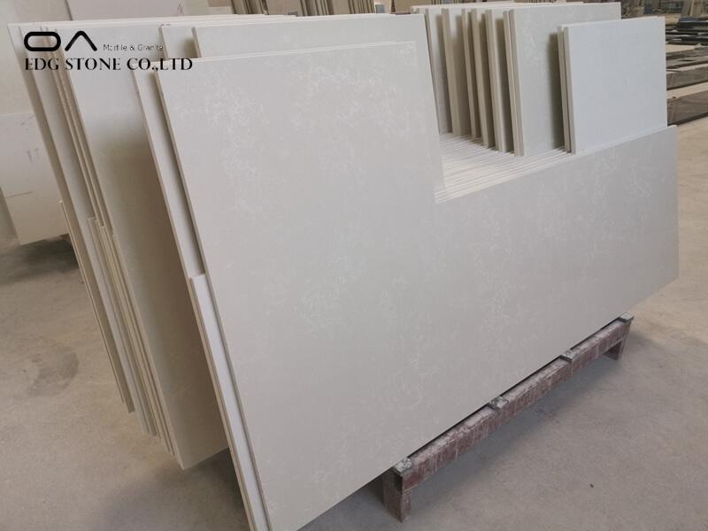 most expensive quartz countertops