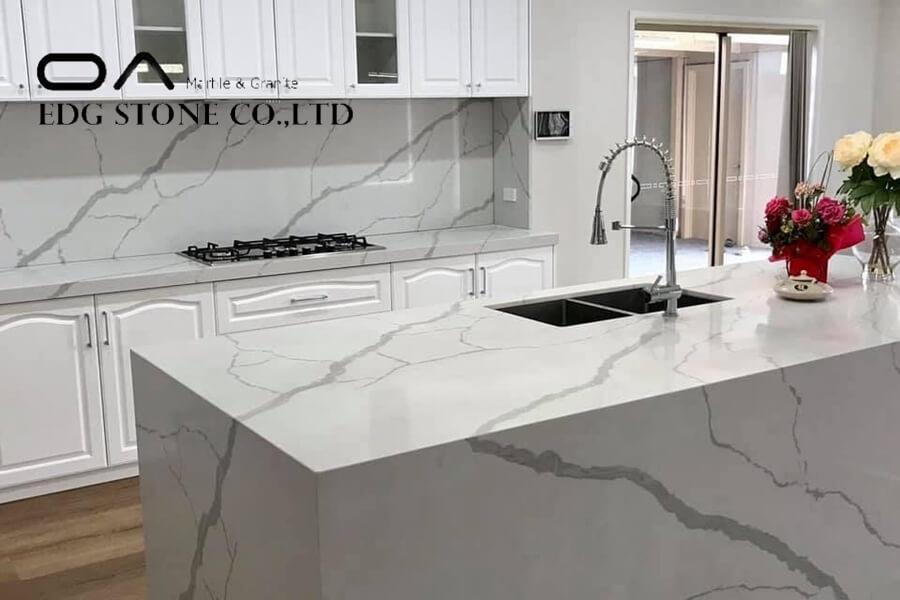 home depot silestone quartz
